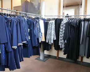 Modehaus Sofie Kleider